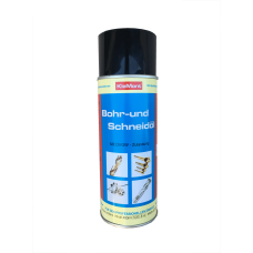 Bohr- & Schneidöl 400 ml