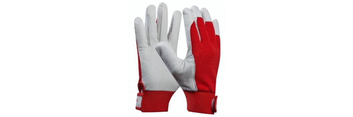 Handschuh Uni Fit Comfort