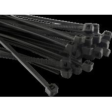 Kabelbinder 12,6 x 1000 | 50 Stk./VP