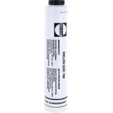 Lithium-Mehrzweck-Schmierfett, 400g