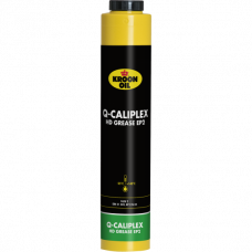 Caliplex HD Grease EP2 400g