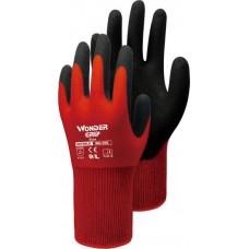 WGR500 Flex, Nylon-Strickhandschuh mit Nitril Gr.11/XXL