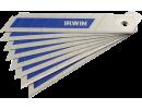 Bimetallabbrechklingen 18 mm