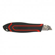 Cuttermesser Komfort 18 mm