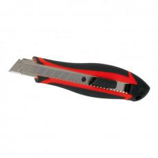 Cutter Universal 25 mm